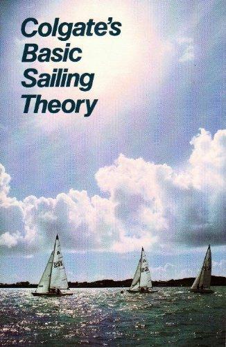 Colgates Basic Sailing: Colgate