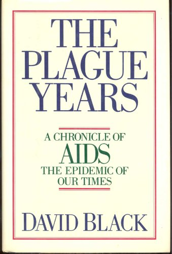 an analysis of aids in modern plague Read this essay on aids: the modern black plague black coalition for aids preventionanalysis of recruitment issues and their impacts on the strategic issues.