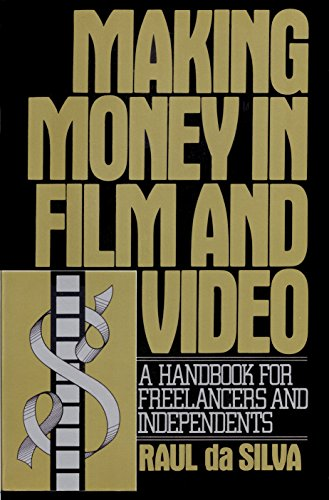 9780671614119: Title: Making money in film and video A handbook for free