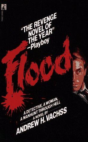 9780671619053: Flood
