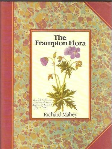 9780671620257: The Frampton Flora