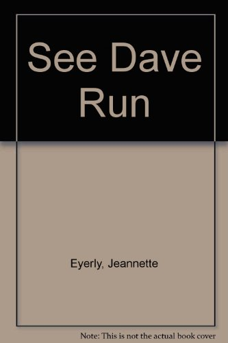 9780671620677: See Dave Run