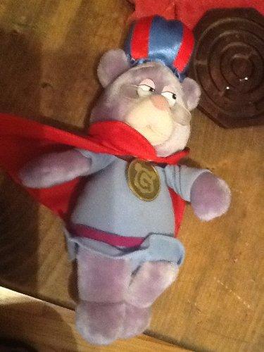 9780671620738: Disney's Zummi Gummi's Number Magic (Gummi Bears : My First Activity Pads)