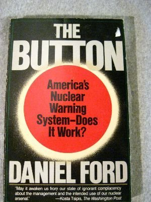 9780671622534: The Button: The Pentagon's Strategic Command and Control System