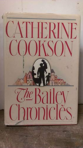 9780671623876: The Bailey Chronicles