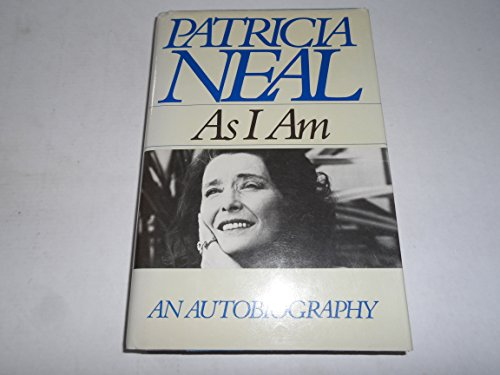 9780671625016: As I Am: An Autobiography