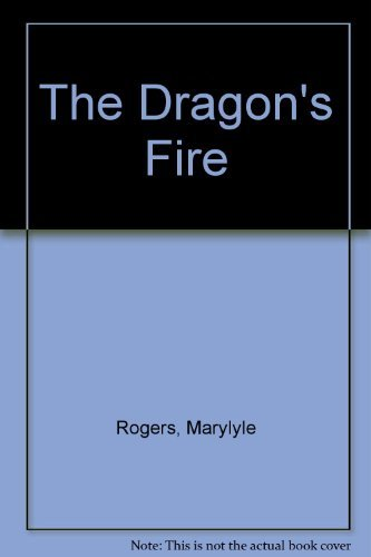 9780671626952: Dragons Fire