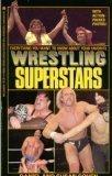 Wrestling Superstars (0671628534) by Daniel Cohen; Susan Cohen