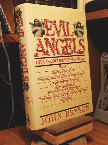 9780671631635: Evil Angels