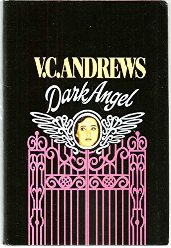 9780671633707: Dark Angel (Casteel Series)