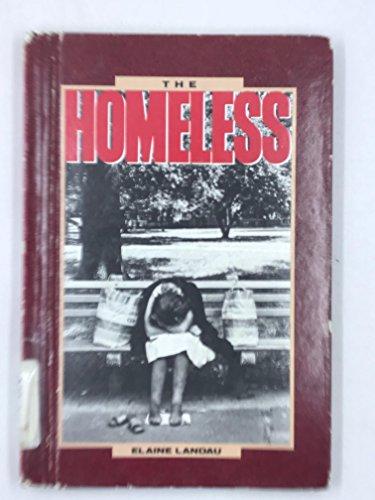 9780671634926: The Homeless