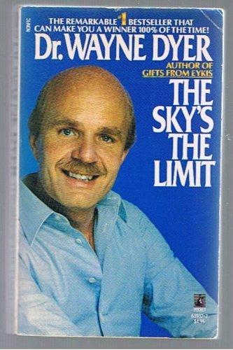 9780671639327: Sky's the Limit