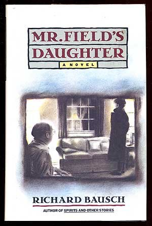 9780671640514: Mr. Field's Daughter