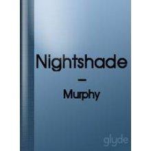 Nightshade: Murphy