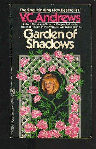 9780671642570: Garden of Shadows (Dollanganger, No. 5)