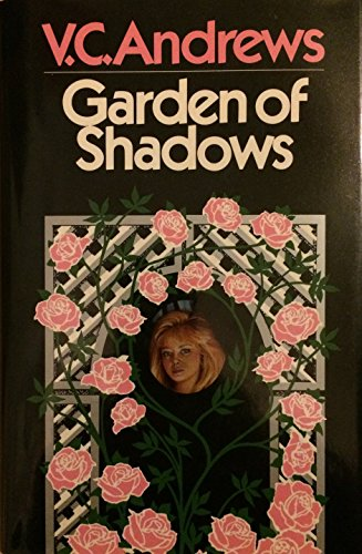9780671642594: GARDEN OF SHADOW (Dollanganger Series)