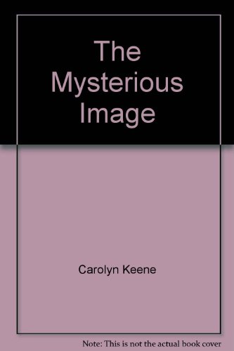 9780671642846: The Mysterious Image