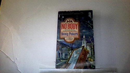 9780671643355: NO BODY