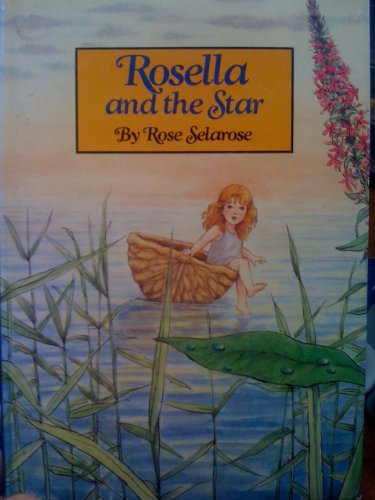 9780671643461: Rosella and the Star