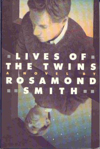 Lives of the Twins: Smith, Rosamond