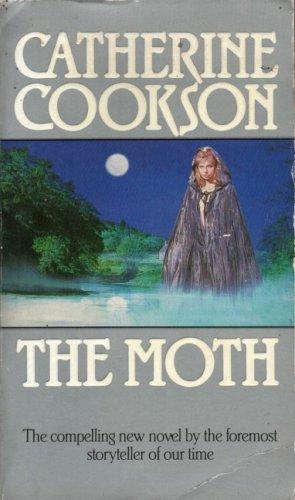 9780671644789: The Moth
