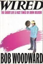 9780671645489: Wired: The Short Life and Fast Times of John Belushi