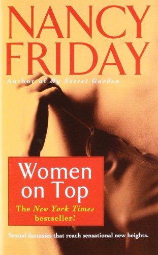 9780671648459: Women on Top