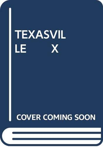 Texasville X (0671648780) by McMurtry, Larry
