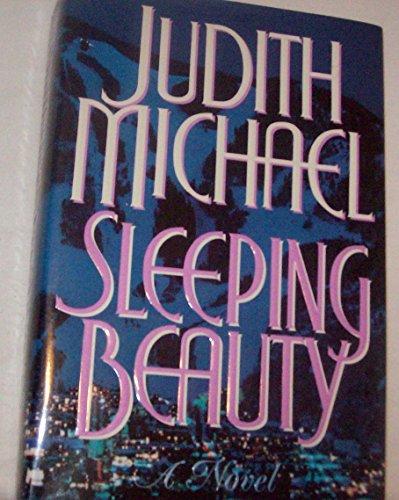 9780671648930: Sleeping Beauty