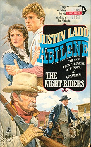 The Night Riders (Abilene)