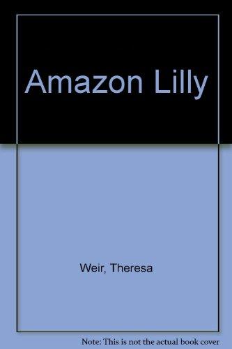 9780671649067: Amazon Lily