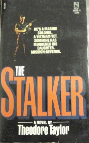 9780671649104: The Stalker