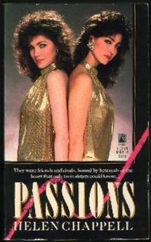 Passions: Chappell