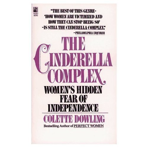 9780671649937: Cinderella Complex