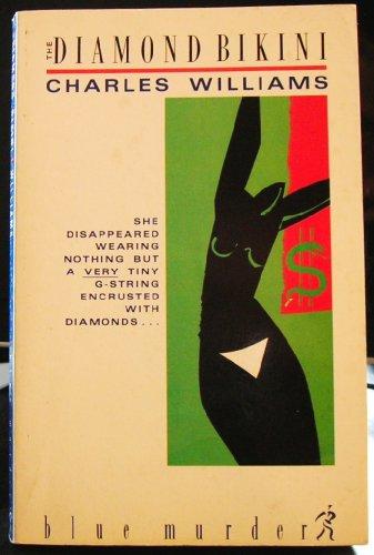 9780671652753: The Diamond Bikini
