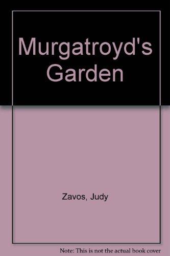 9780671653057: Murgatroyd's Garden