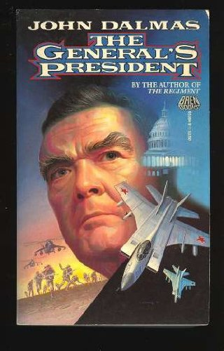 9780671653842: The General's President