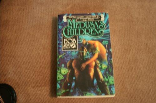 9780671653873: Medusa's Children