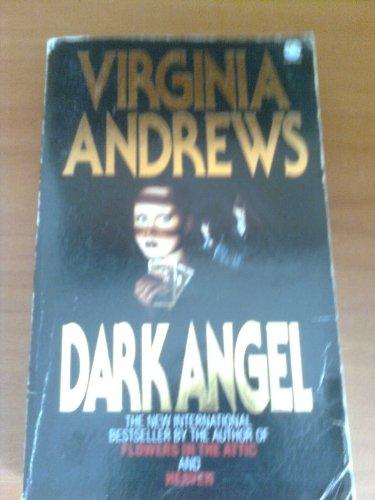 9780671656591: DARK ANGEL