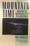9780671659530: Mountain Time