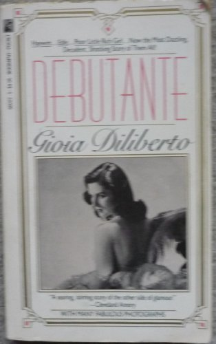9780671660222: Debutante
