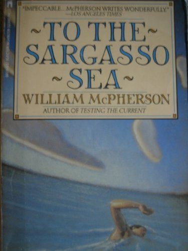 9780671660307: To The Sargasso Sea