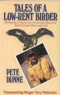 9780671660994: Tales of a low-rent birder
