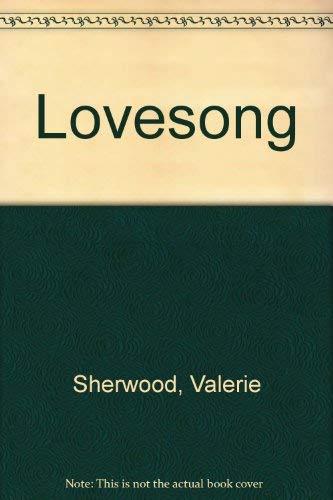 9780671662028: Lovesong
