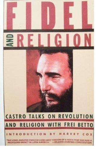 9780671662370: Fidel and Religion: Castro Talks on Revolution and Religion
