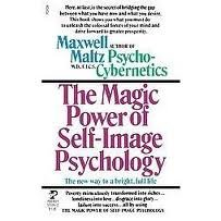 9780671662509: The Magic Power of Self-Image Psychology
