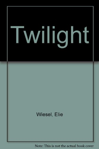 9780671664350: Twilight