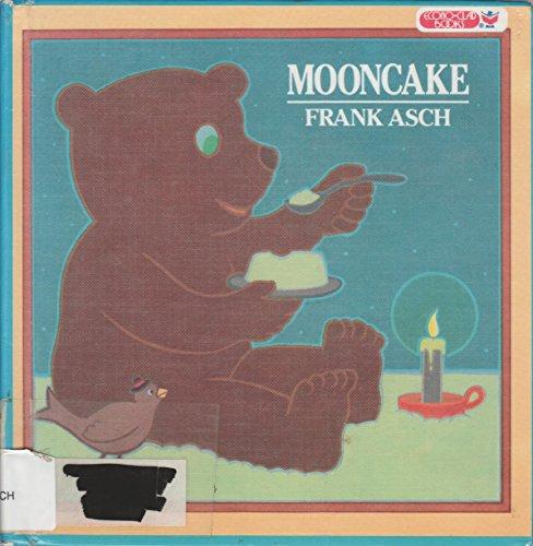 9780671664503: Moon Cake