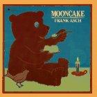 Mooncake (Moonbear) (0671664514) by Frank Asch