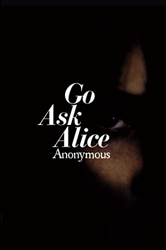 9780671664589: Go Ask Alice